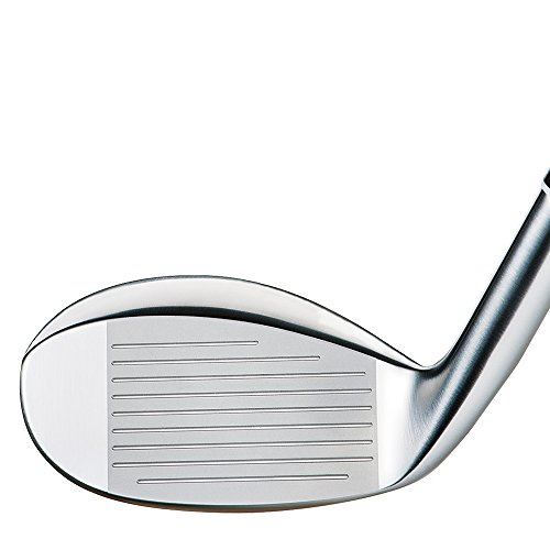 Fourteen Golf H030 AW Wedge (Men's, Right Hand, Steel) by Fourteen Golf (Image #1)