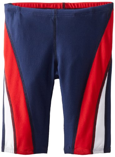 Most bought Boys Swim Jammers