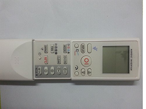 sharp air conditioner crmc a489jbe0 manual