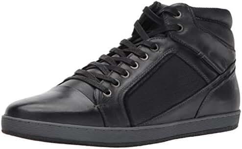 Steve Madden Men's Prinz Sneaker