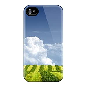 New Arrival Up The Hill CmQ12509BTXs Cases Covers/ 6 Iphone Cases