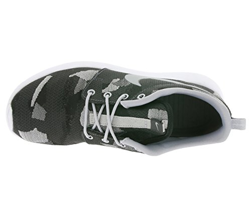 Black da Donna wolf Dark Scarpe 001 Grey 845009 Fitness Platinum Grey Grigio Nike pure xq6wtz