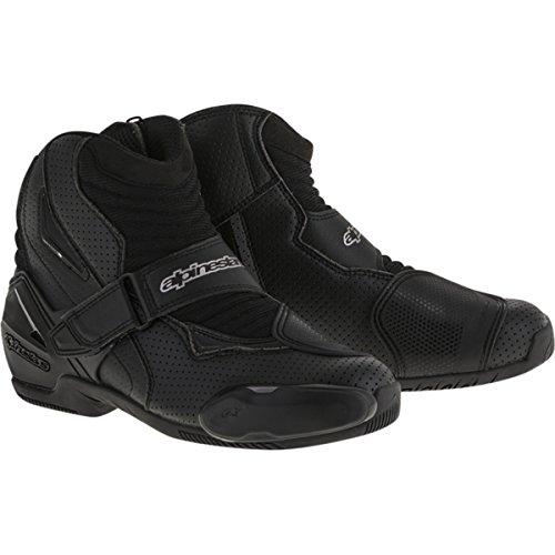 Alpinestars Boots - 3