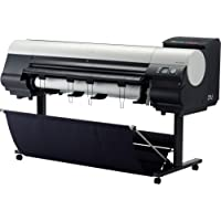 CANON 8572B002AA imagePROGRAF iPF8400SE Wide Format Inkjet Printer