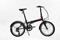 Rider height : 4 feet 8 inches - 6 feet 3 inches. The All-Around Bike: Big Ride; Big FunThe Via is our mid-level bike. Designed for the rider that wants the best of both worlds: premium bike at an affordable price..Full assembled bike (26 LB ...