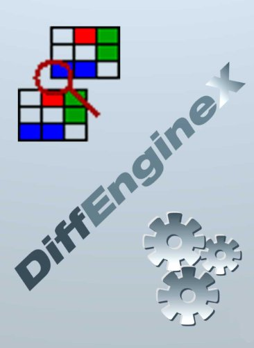 DiffEngineX Professional [Download] by DiffEngineX LLC