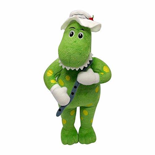 the-wiggles-dorothy-the-dinosaur-10-plush-doll