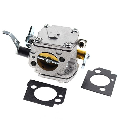 Wacker bs600 carb buyer's guide
