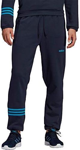 メンズ ボトムス・パンツ adidas Essentials Motion Pack Pants [並行輸入品]