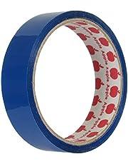 Apple 1 Inch Tape, 30 Meter - Blue