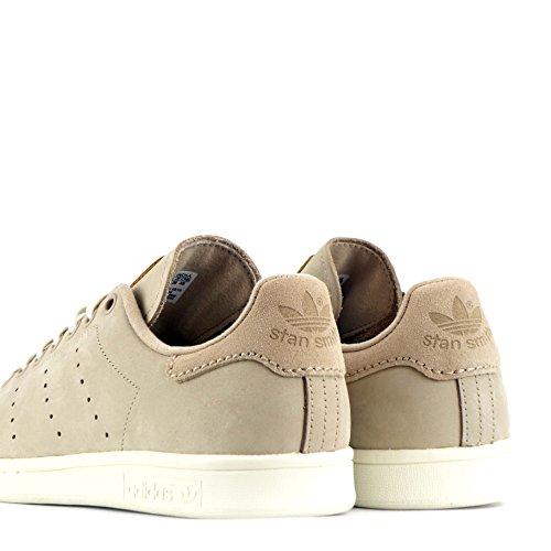 Womens Adidas Stan Smith W