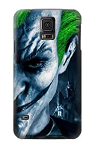 S0650 Joker Case Cover for Samsung Galaxy S5