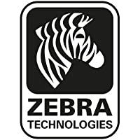 Zebra Technologies LD-R3TU5B Z-Perform 1000D Paper Label, Direct Thermal, 2.9 x 1, 0.75 Core, 2.5 Outside Diameter, Not Perforated (Pack of 36)