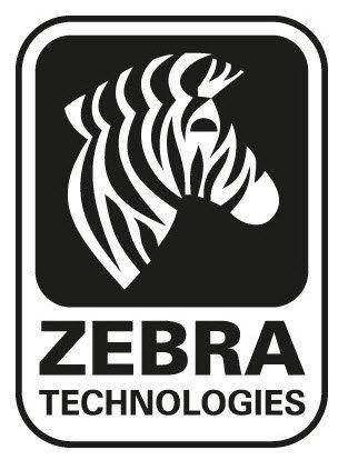 Zebra Z-select 4000d Thermal - 9