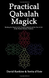 Practical Qabalah Magick (Practical Magick)
