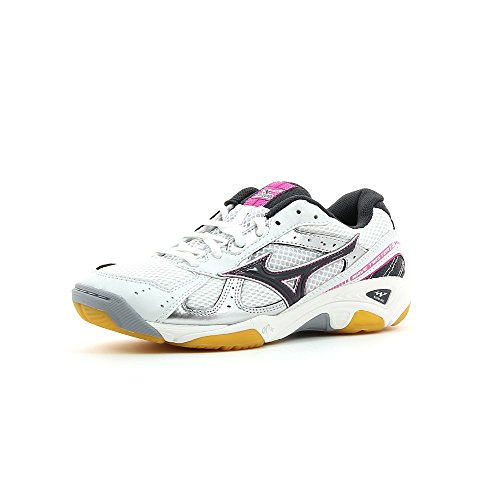 Twister Wave Donna Mizuno Mizuno Wave 7fxXOt