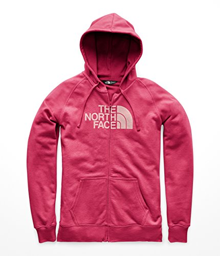 North Face Jacket Care