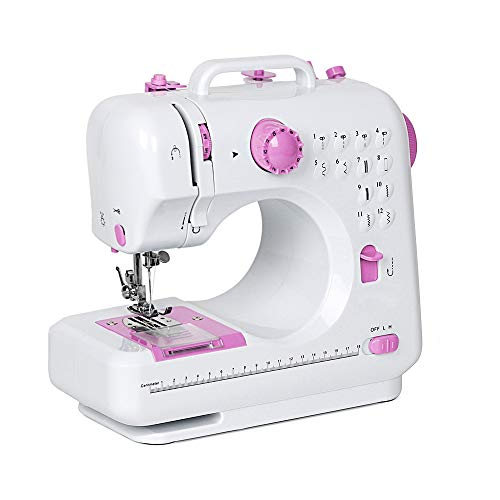 NEX Sewing Machine Crafting