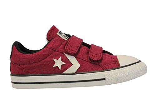 Converse, Jungen Sneaker