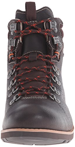 466e6fcd1f6 Clarks Men's Padley ALP GTX Boot - Import It All
