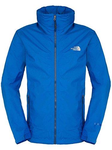 Herren Outdoor Jacke THE NORTH FACE Nimbus Outdoor Jacket