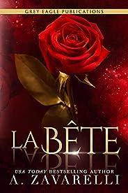 La Bête (French Edition)
