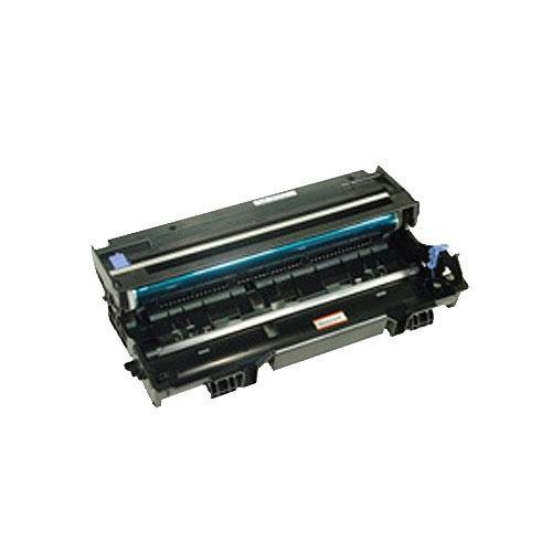Brother DR-400 (DR400) Compatible Drum Unit - 20,000 Page Yield At 5% Page Coverage - For Use With Brother DCP-1200, 1400 / Fax-4750, 5750, 8350P, 8360P, 8750P / HL-1030, 1230, 1240, 1250, 1270N, 1430, 1435 1440, 1450, 1470N, P2500, Intellifax 4100, 4750