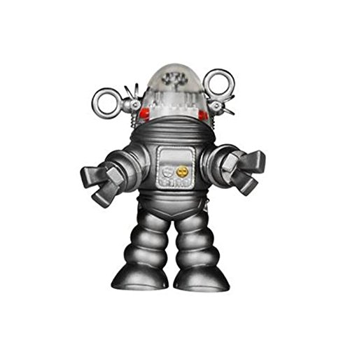 Funko Mystery Minis Vinyl Figure - Science Fiction - ROBBY THE ROBOT