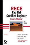 RHCE: Red Hat Certified Engineer Exam Notes: Exam RH302