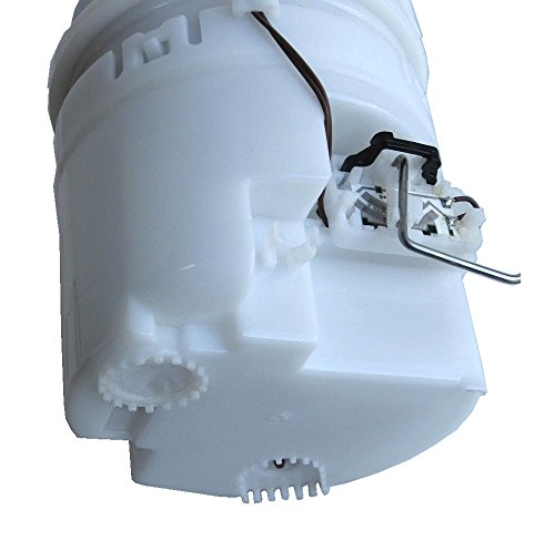 Fuel Pump A7189M for chrysler pt cruiser 04-10 (ONLY for vehicle from 10//30//03 ) ABIGAIL