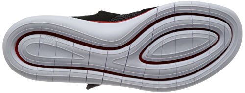 Sporthose Nike Herren Pants Essential Red Grey Dark Cuffed 44vq85Hw