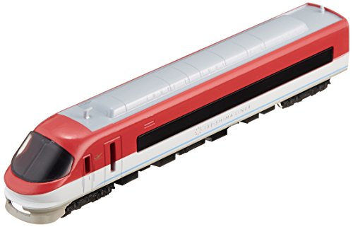【NEW】 train N게이지 다이캐스트 스케일 모델 No.22 킨테츠 이세 시마 라이너(산《샤》인 레드)