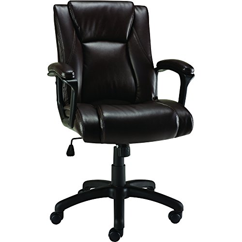 staples-bristone-luxura-managers-chair-brown