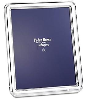 27 Marco ChicagoPlata21 es Con X Diseño Duran CmAmazon Pedro sQxtrCBhd