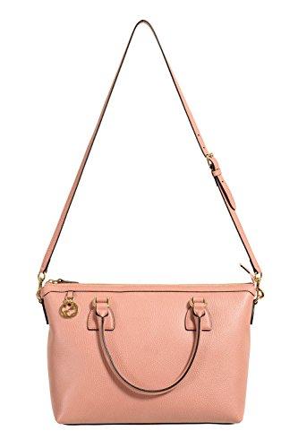 Pink Gucci Handbags - 2