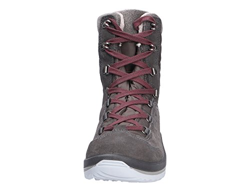 Calcetta 0937 WS Femme d'escalade II Multicolore GTX Antracite Chaussures Lowa dzqTCwx6d