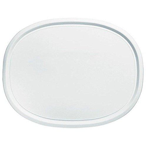 corningware-french-white-15-quart-oval-plastic-lid-cover
