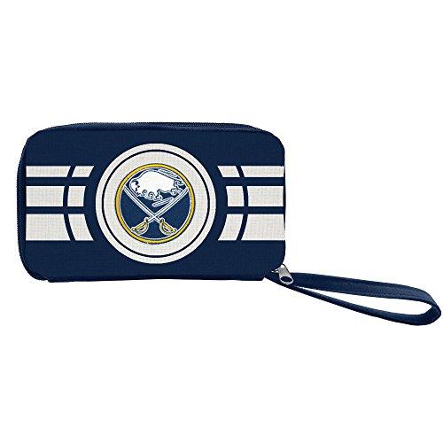 NHL Ripple Zip Wallet K1dVkmuSI