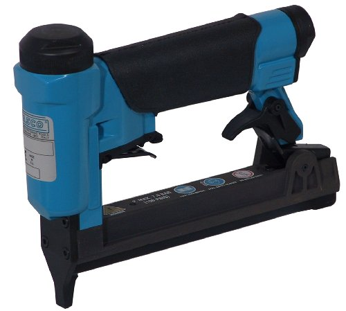 Fasco F1B 97B-25 Narrow Crown Stapler for 97SB Bostitch and BeA 97 series (Bostitch Staples 97)