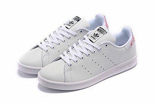 Adidas Stan Smith Sneakers womens (USA 6.5) (UK 5) (EU 38)
