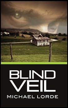 Blind Veil by [Lorde, Michael]