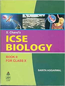 ICSE Biology price comparison at Flipkart, Amazon, Crossword, Uread, Bookadda, Landmark, Homeshop18