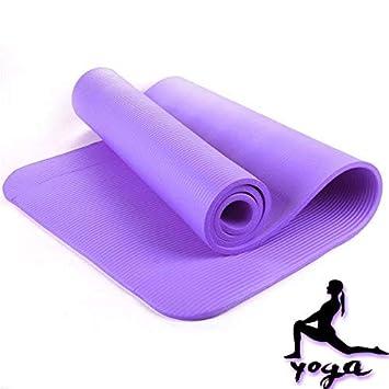 Leones Colchoneta Pilates Yoga Ejercicio Fitness Ejercicio ...
