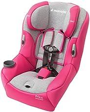 Maxi Cosi Autoasiento Pria 85, color Rosa