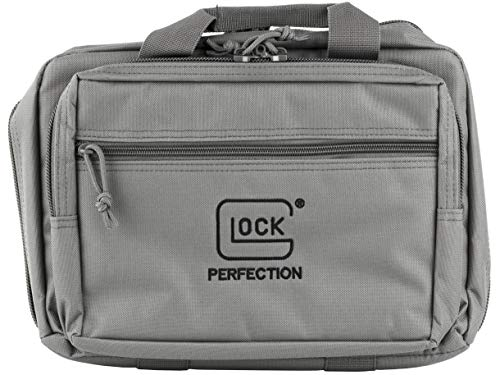 List of the Top 10 glock range bag you can buy in 2020