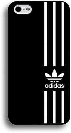 Classic Adidas Logo Iphone 6 Plus 6s Plus Case Adidas Logo Phone