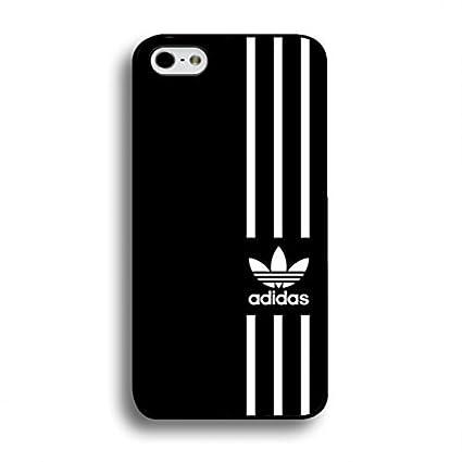 sneakers for cheap 7166c d4b2e Classic Adidas Logo Iphone 6 Plus/6S Plus Case,Adidas Logo Phone Case Cover  For Iphone 6 Plus/6S Plus,Iphone 6 Plus/6S Plus Adidas Phone Case
