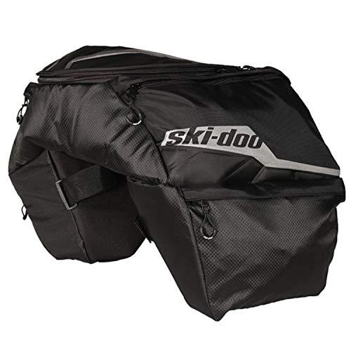 Ski-Doo 860200623 Combo Bag