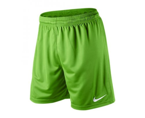 Knit Verde Rosso Pantaloncini S Men' Xxxl Calcio Taglia Nb Park Da Nike 48xqFYPF