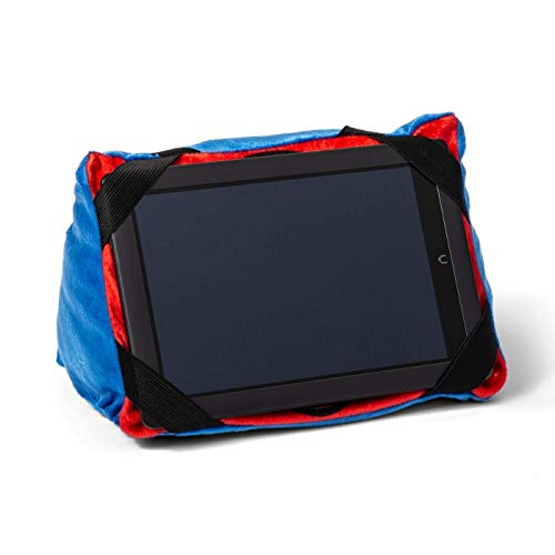 - Mario Super Kids Children Toddler Tablet Pillow Stand